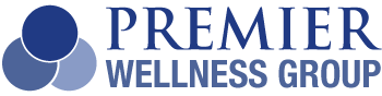 Premier Wellness Group